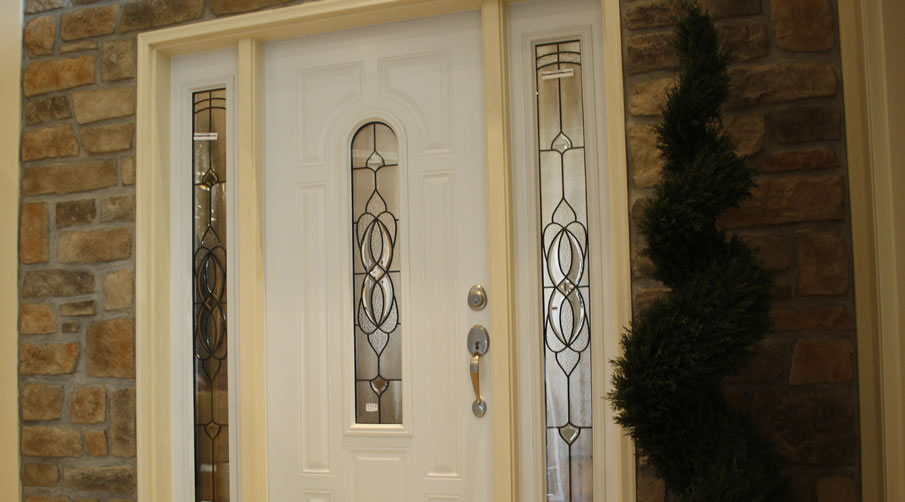 Niagara pre hung doors quality custom doors since 1969 for Pre hung doors